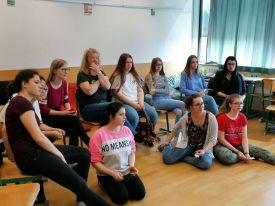hlwhaag_theaterworkshop018