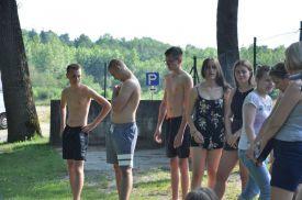 hlwhaag_sportfest036