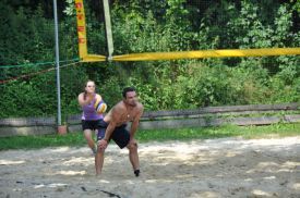 hlwhaag_sportfest120