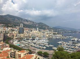 K1024_Monaco