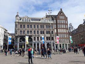 hlwhaag_amsterdam011