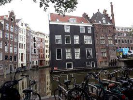 hlwhaag_amsterdam014