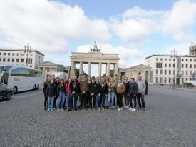 hlwhaag_berlin007