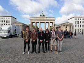 hlwhaag_berlin017