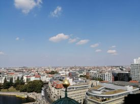 hlwhaag_berlin021