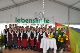 hlwhaag_lebenshilfe001