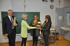hlwhaag_elternverein116