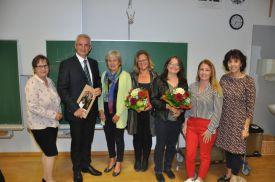 hlwhaag_elternverein119