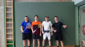 hlwhaag_badmintoncup005