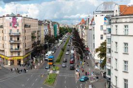 hlwhaag_berlin024