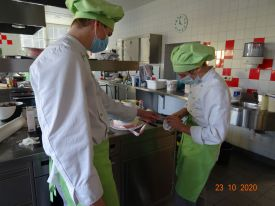 hlwhaag_patisserie02