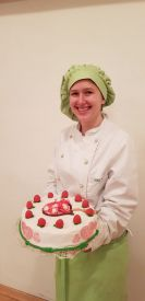 hlwhaag_patisserie14