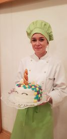 hlwhaag_patisserie16