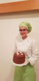 hlwhaag_patisserie22